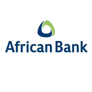 African Bank at Greenstone Shopping Centre