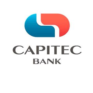 Capitec Bank at Greenstone Shopping Centre