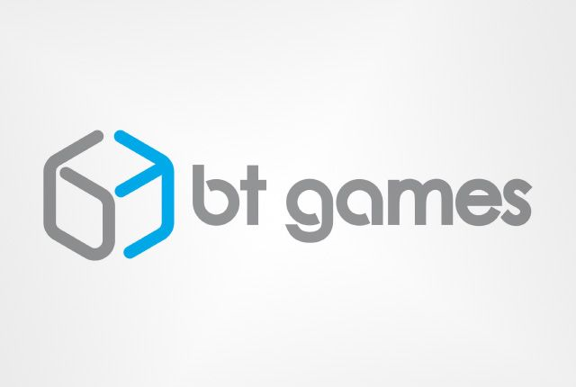 BT Games at Greenstone Shopping Centre