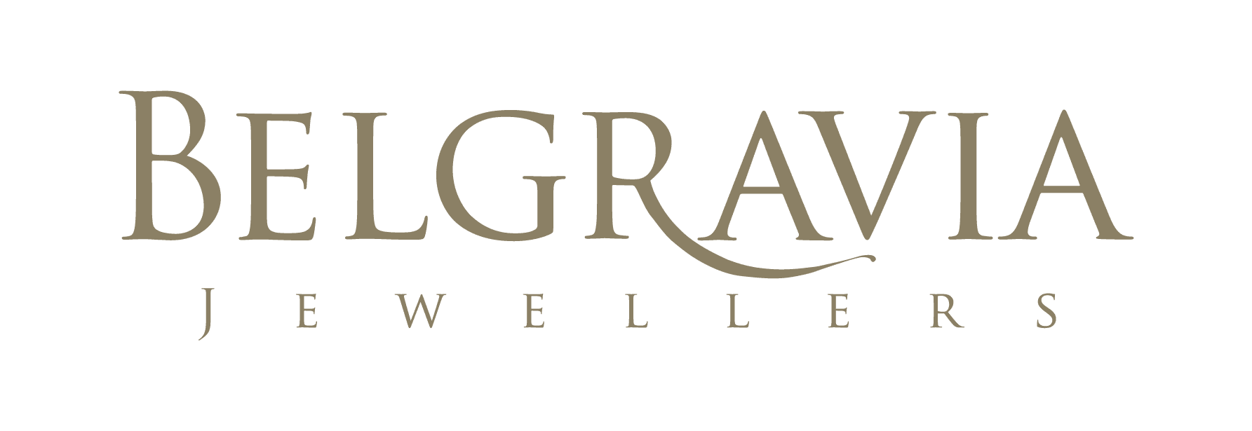 Belgravia Jewellers at Greenstone Shopping Centre