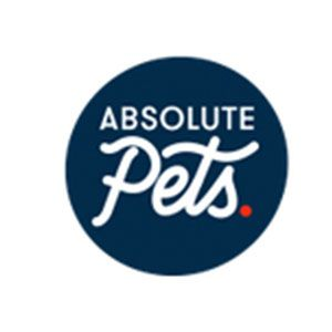 Absolute Pets at Greenstone Shopping Centre