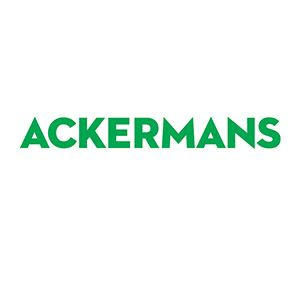 Ackermans at Greenstone Shopping Centre