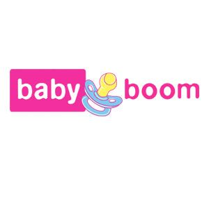 Baby Boom at Greenstone Shopping Centre