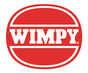 Wimpy at Greenstone Shopping Centre