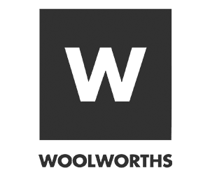 Woolworths at Greenstone Shopping Centre