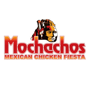 Mochachos at Greenstone Shopping Centre