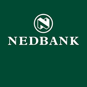 Nedbank at Greenstone Shopping Centre
