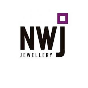 NWJ Fine Jewellery at Greenstone Shopping Centre
