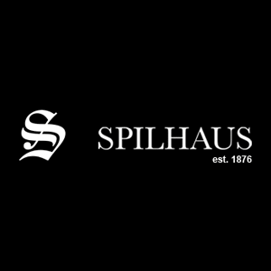 Spilhaus at Greenstone Shopping Centre