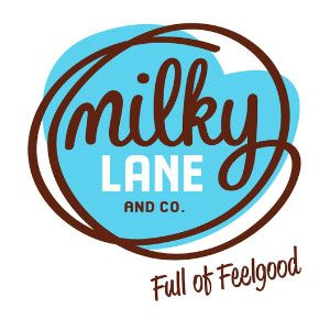 Milky Lane at Greenstone Shopping Centre