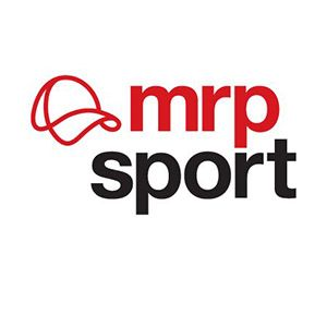 Mr Price Sport at Greenstone Shopping Centre